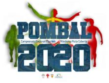 pombal2020