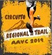Classificação Final do Circuito Regional de Trail AAVC 2019